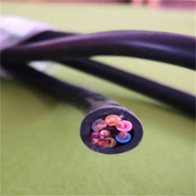 易初电缆国标铜芯控制电缆 KVVR KVVRP动力电缆