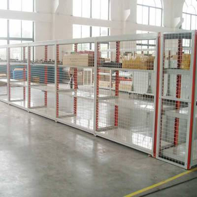 重庆固联工厂A型货架厂家价格