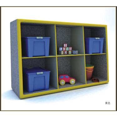 多层杂物柜 ***原材料家具 贵阳家具系列柜子厂家 装饰省空间的卫生收纳柜