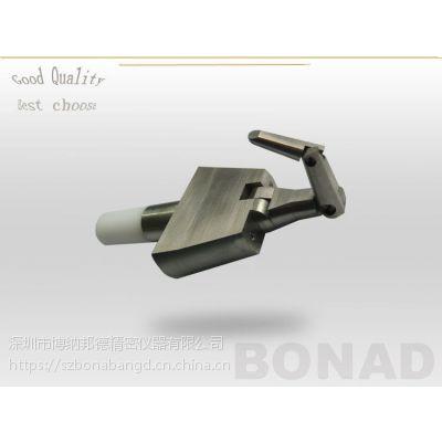 PA100A博纳德品牌UL试验弯指IEC60335 现货促销