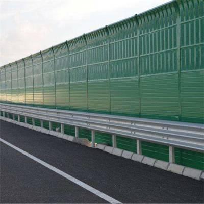 高速公路隔声屏障@建瓯高速公路隔声屏障@高速公路隔声屏障规格