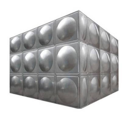 304水箱板价格-水箱板生产厂家-江苏水箱板304