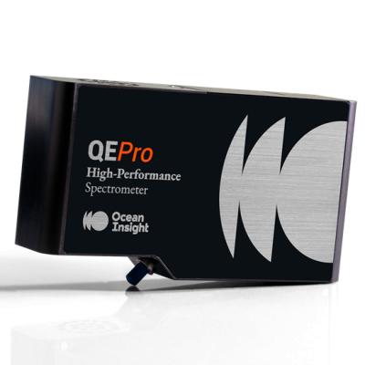 海洋光学高分辨率光纤光谱仪,HR4PRO高分辨率光谱仪