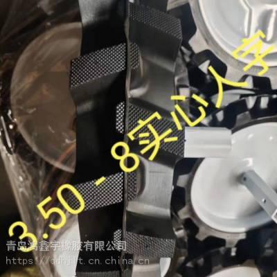 内蒙古巴彦淖尔14.9-28水田轮胎层级水田轮胎
