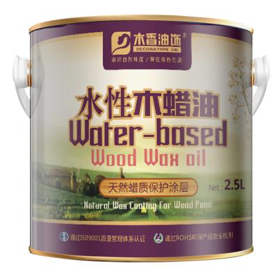 深圳家具水性木蜡油工厂批发零售