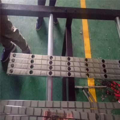 重庆 不锈钢冲孔机 不锈钢自动冲床厂家