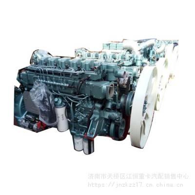 锡柴发动机基础机 锡柴发动机图片 锡柴发动机裸机