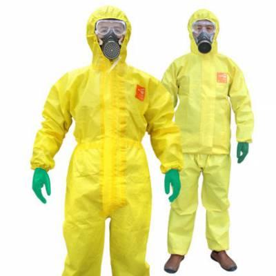 工作制服,防护工作服,防静电工作服,防护连体工作服选择为企创形防护工装