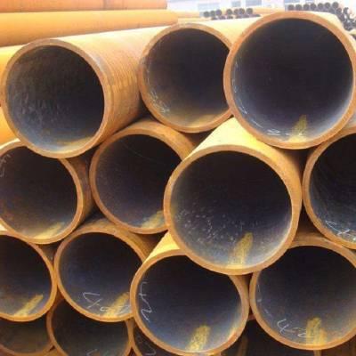 切割零售 Q345B输送流体管 ND钢管