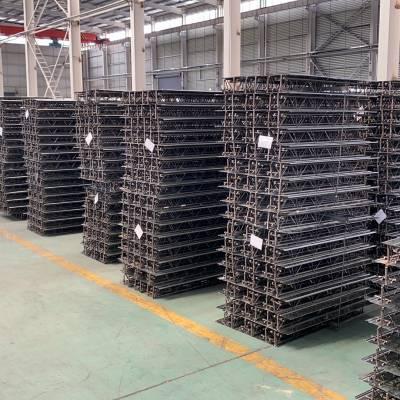 南通发全国TD6-70钢筋桁架楼承板