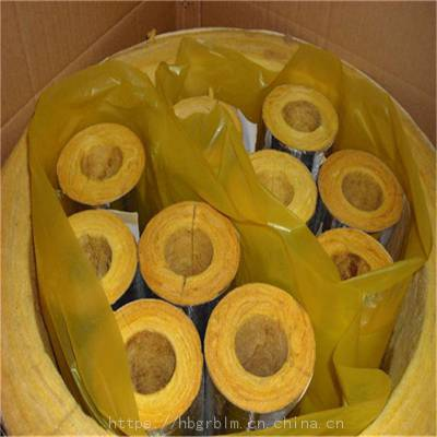 安徽隔热玻璃棉板 玻璃棉卷毡生产厂家