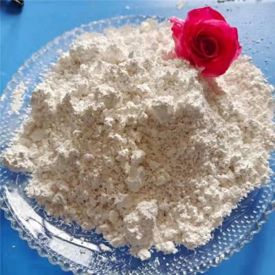 灵寿安达长期供应轻钙粉 超细轻质碳酸钙 量大优惠