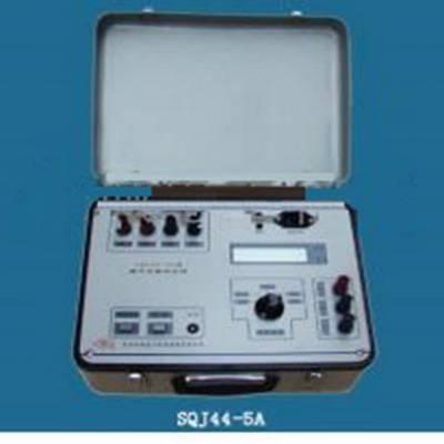数字式直流电桥 型号:LZ02-SQJ44-5 库号:M399084