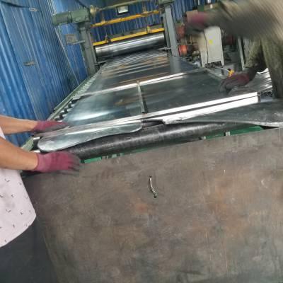 河南1#电解铅锭 生产各种铅制品 铅板 防辐射铅板 医用防护铅板 价格优惠