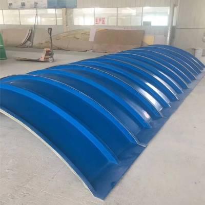 玻璃鋼污水池蓋板