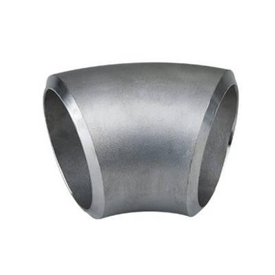 06Cr19Ni1090度不銹鋼彎頭DN65規格要求,不銹鋼產品一站式采購