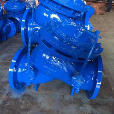 活塞式304/316不锈钢安全持压阀/泄压阀 AX742X-25P DN65 水利控制阀厂家