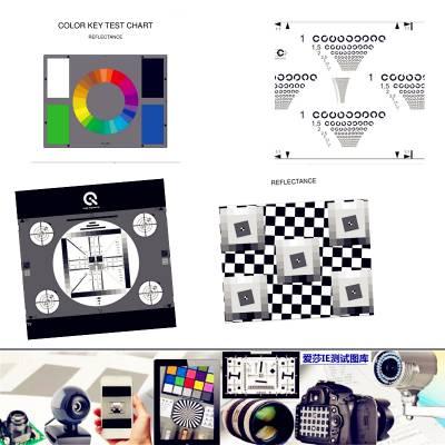 手机镜片菲林高精度手机镜片菲林平板电脑镜片菲林片定制全国包邮