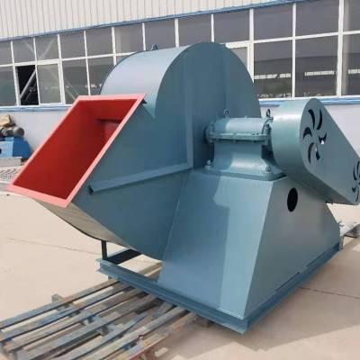 鋼制離心風機