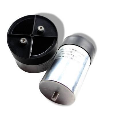 【工厂定制】赛福2000VDC 118UF直流支撑滤波电容 逆变器专用电容器