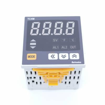 原装***奥托尼克斯温控仪表CHB702温控器XMTG XMTA XMTE温度仪表现货