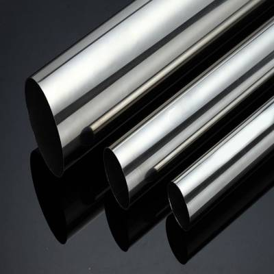 316装饰用不锈钢管厂家-316不锈钢焊管-316l不锈钢圆管生产厂家