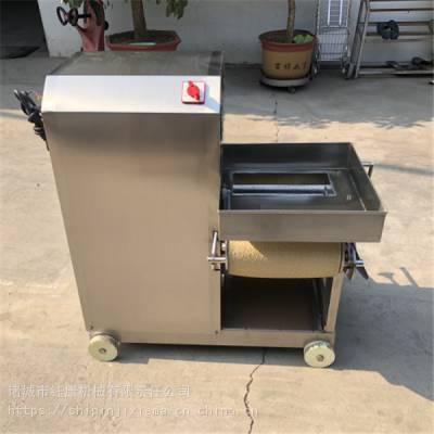 丸子生产线,肉丸生产设备,鱼丸全套加工设备