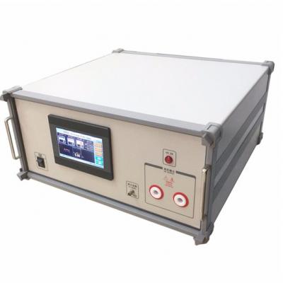 DELTA仪器电子脉冲发生器 符合IEC62368-1标准