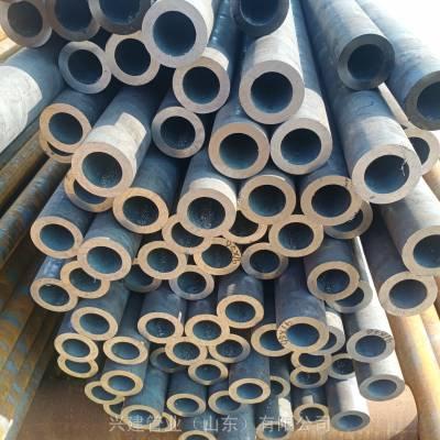 50*14机械钢管生产厂家,无缝钢管现货