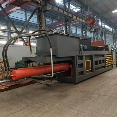 上海木纤维打包机生产厂家