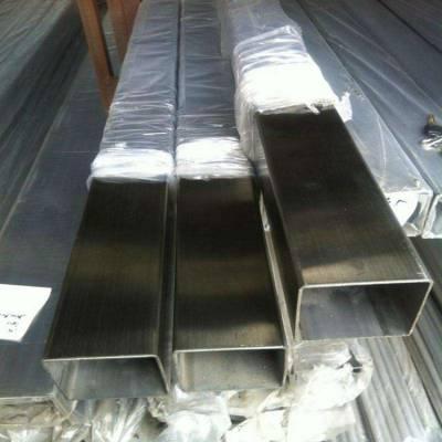 304型材价格-304不锈钢方钢-方钢重量怎么算的-304方钢一根多长