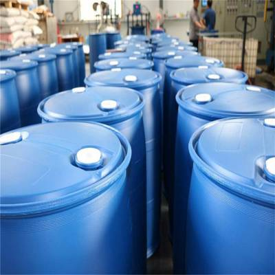 现货 乙酰氯 99%含量 有机化合物、染料中间体乙酰氯75-36-5