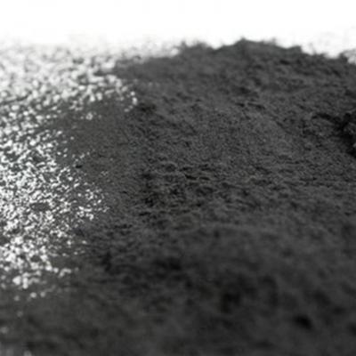 郑州粉状活性炭厂家 果壳活性炭 椰壳活性炭系列 活性炭价格