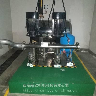 无负压供水设备稳流罐招标需要 Sl76 无负压供水设备稳流罐招标需要