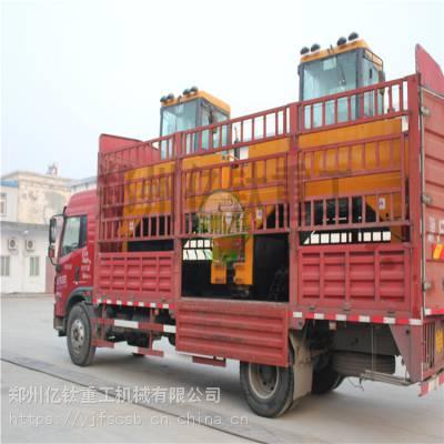 山西省晋城市翻抛机履带 有机肥发酵罐设备_服务至上