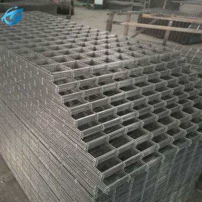 建筑防裂网片/铁丝焊接网片