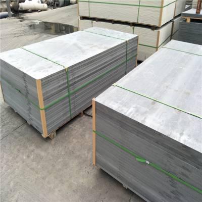 辽宁本溪市loft阁楼板生产厂家,18厘厚纤维增强水泥板厂家