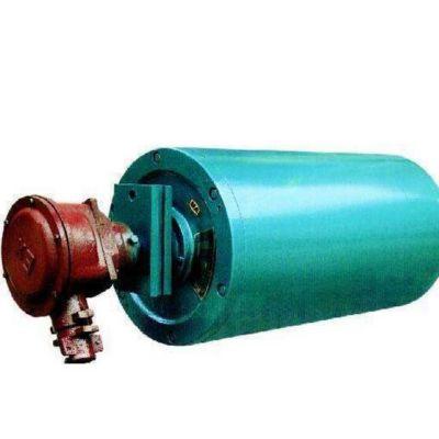 供甘肃电动滚筒和兰州油冷式电动滚筒报价