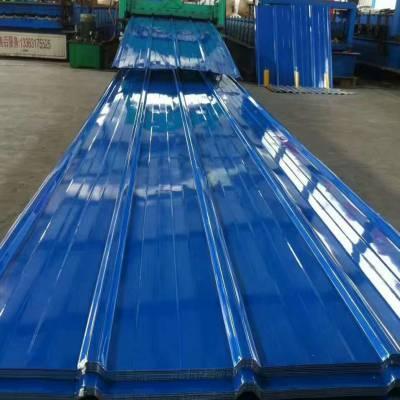 彩涂铝卷生产厂家,保温铝板,管道保温铝板