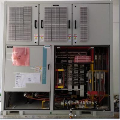6SR0960-0MM06-0AD0西门子罗宾康4.16KV衰减电阻全新原装