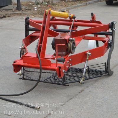 前置挖蒜機生產廠家 新款起蒜機 全自動起蒜機