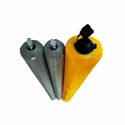 衡阳拦茬气囊-迈威橡塑制品有限公司-建筑隔断拦茬气囊关注点