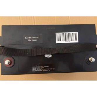 PCM蓄电池KF-12200 12V200AH/20HR总经销 使用期限是几年