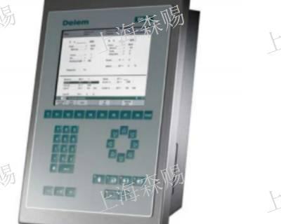 上海进口数控折弯机数控系统来电咨询 诚信经营 森赐供