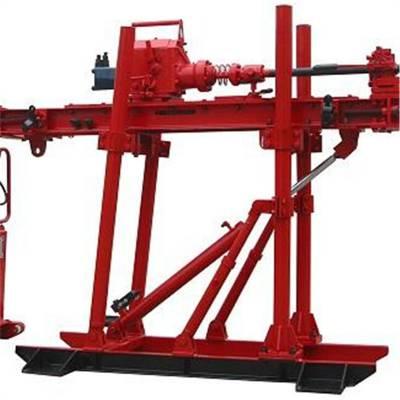 矿用ZDY4200L贵州钻机 2220异径双向接头 钻机配件