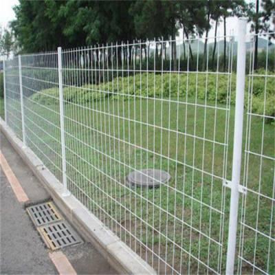 永宁县铁丝网生产线-山林护栏网-运动场护栏网