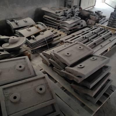 ...双金属复合管 稀土耐磨合金钢产品 陶瓷贴片复合管 衬板 筛板 