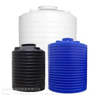 庆云厂家批发甲醇储罐 生物醇油储罐 醇基燃料罐 200升--30吨大桶