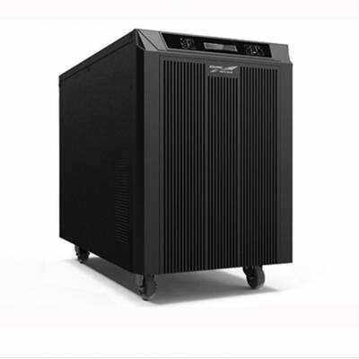 备用电源广州经销商 UPS1KVA-250KVA 价格 配套方案