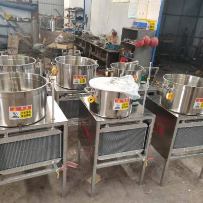 四川内江凉油机生产厂家凉油机价格供应